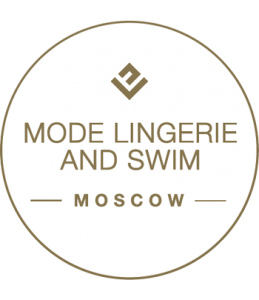 Mode Lingerie And Swim Moscow