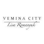 Vemina City - Lisa Romanyuk