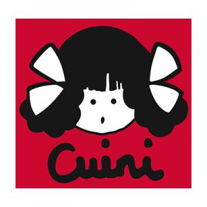 Cuini