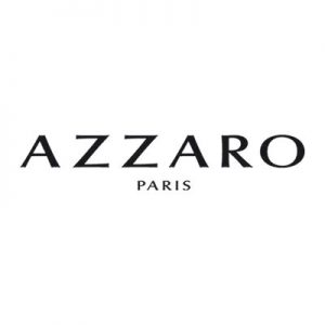 Azzaro Paris