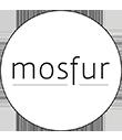 MosFur