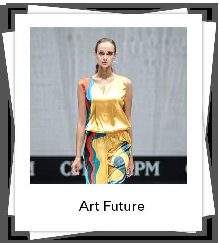 Gallery Art Future