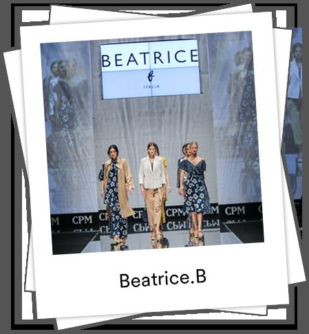 Gallery Beatrice B