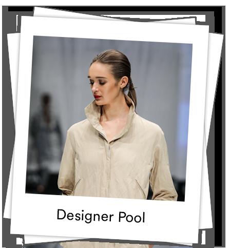 Gallery Designer Pool