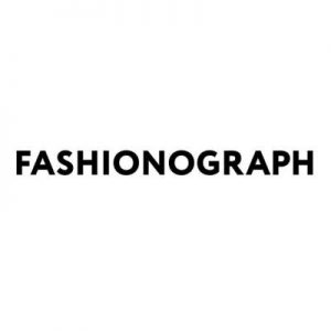 Fashionograph