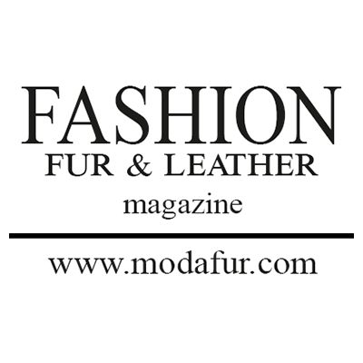 Fashion Fur & Leather Magazine