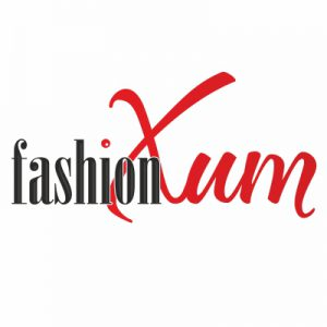 Fashion Xum