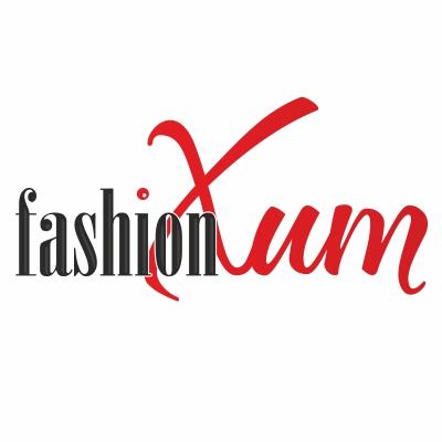 Fashion Xum