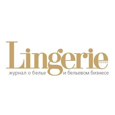 Lingerie Magazin