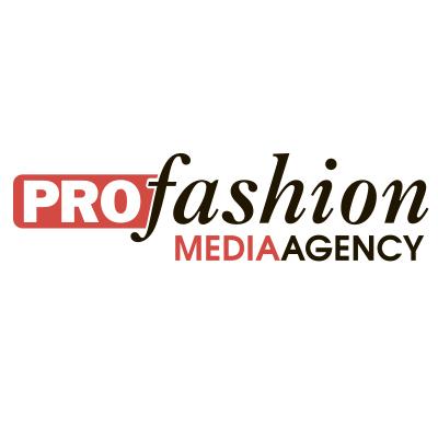 Profashion Agency