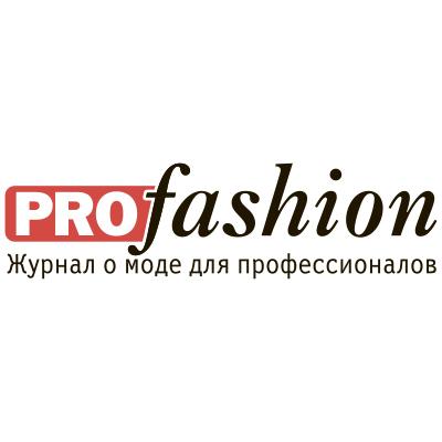 Pro Fashion