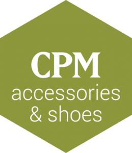 CPM Accessories & Shoes
