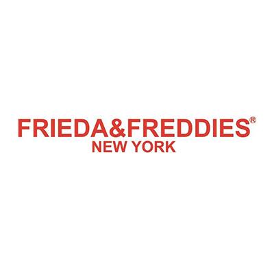 Frida and Freddies