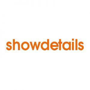 Showdetails