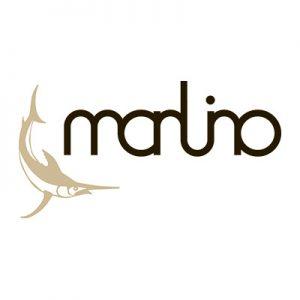 Marlino