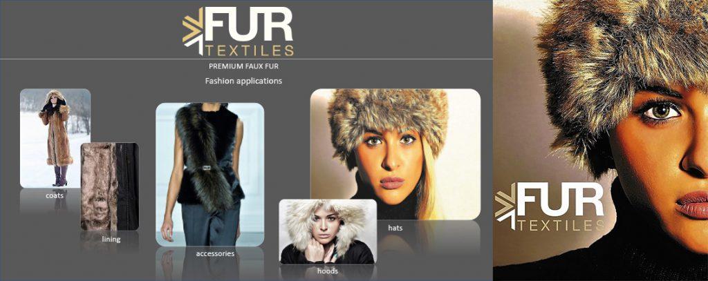 Fur Textils