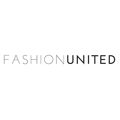 fashionunited