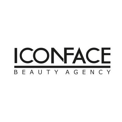 iconface