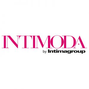 intimoda by intimagroup