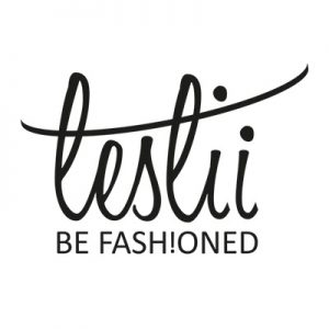 leslii be fashioned