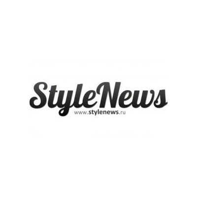 style news