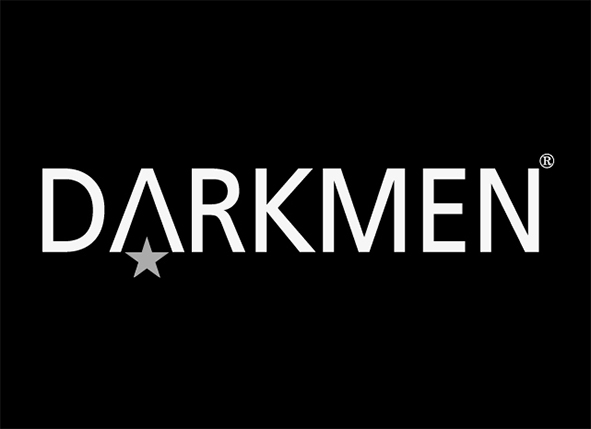 Darkmen tekst l san tic ltd sti cpm moscow for Darkmen hotel istanbul