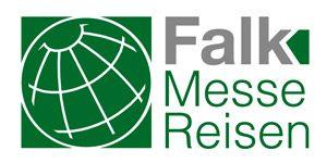 Falk Messe Reisen