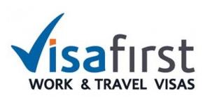 VisaFirst