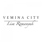 Vemina City - Lisa Romanyuk