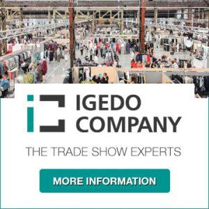 Igedo Company