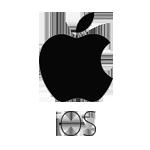 CPM App for iOS