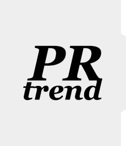 PR Trend