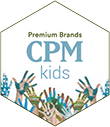 CPM Kids