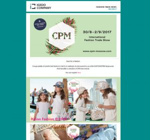 nl_10-08-2017_cpm-kids