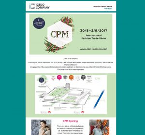 CPM Highlights - 24-08-2017