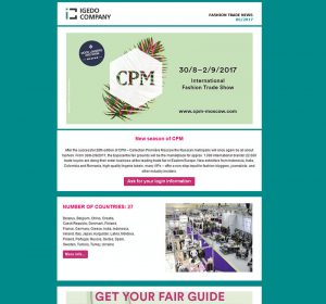CPM Preview - 27-06-2017