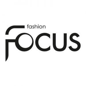 Fashion Focus Magazine