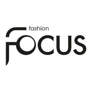 Fashion Focus Magazine