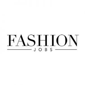 Fashion Jobs