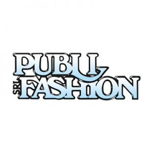 Publifashion srl.