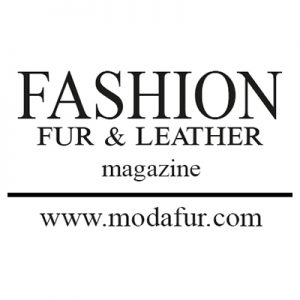 Fashion Fur & Leather Magazine