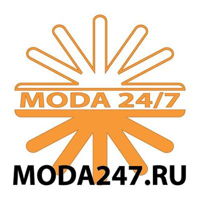 MODA247