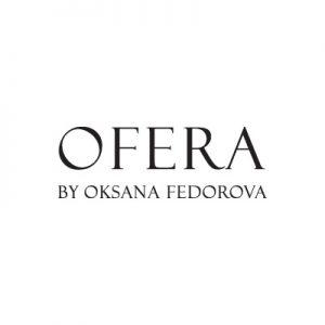 Ofera by Oksana Fedorova