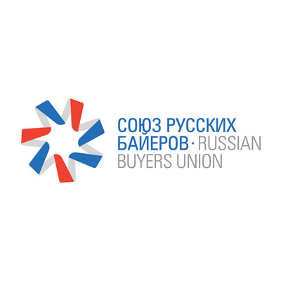 Russian Buyers Union
