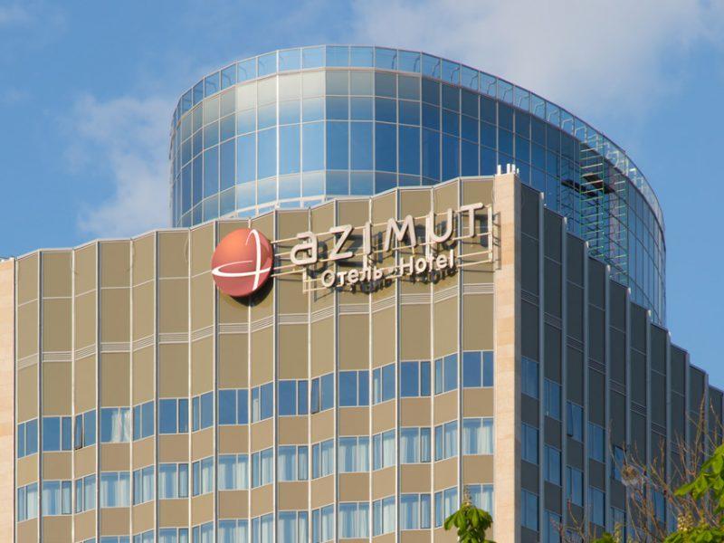 hotel_azimut_01