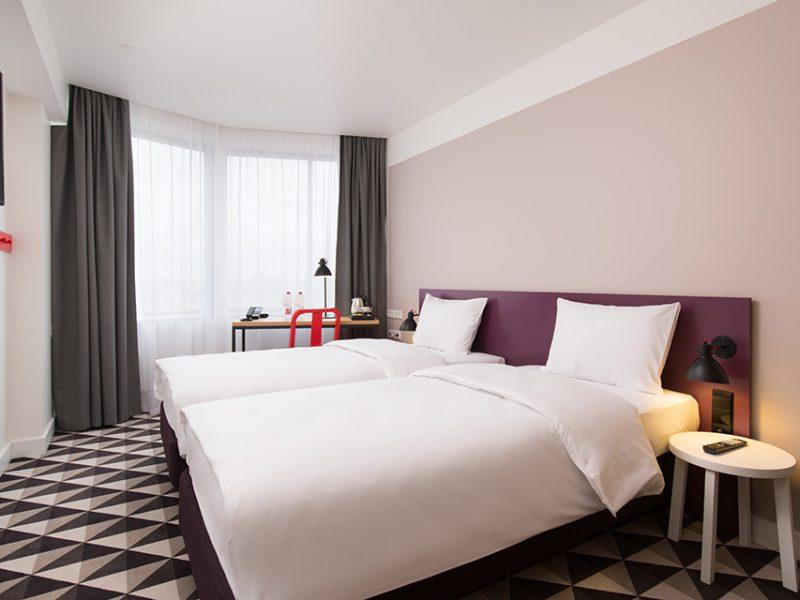 hotel_azimut_03
