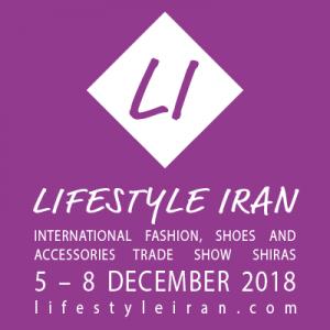 Lifestyle Iran