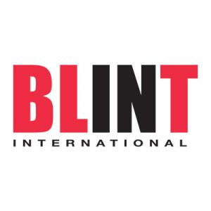 Blint