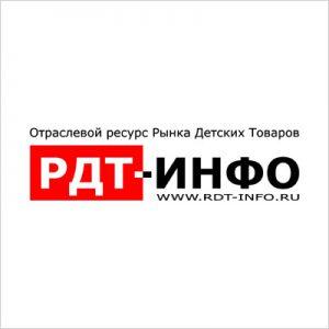 RDT Info