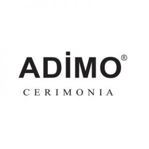 ADIMO